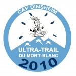 logo_utmb_modif.jpg