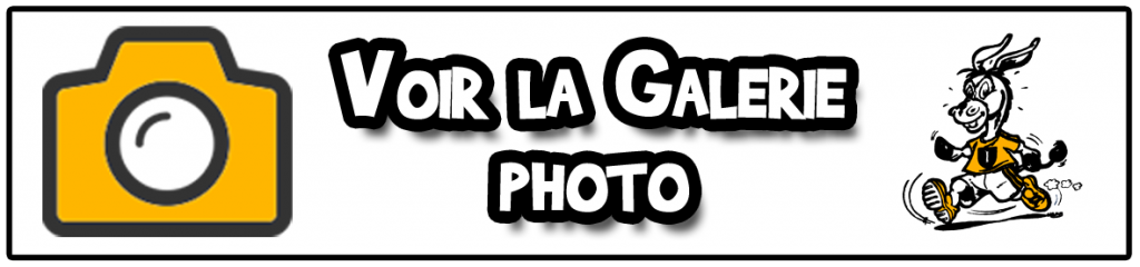 cap_voir_galerie