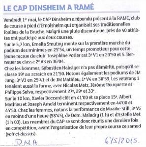 2015-05-06 Le Cap Dinsheim à Ramé
