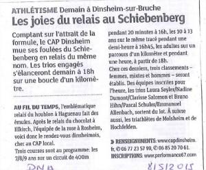 2015-05-08 - Les Joies du Relais au Schiebenberg