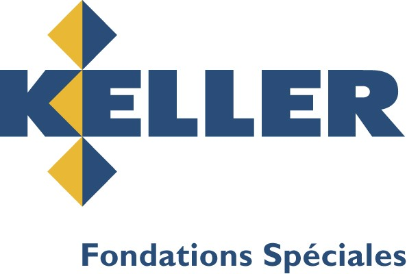 KELLER Construction