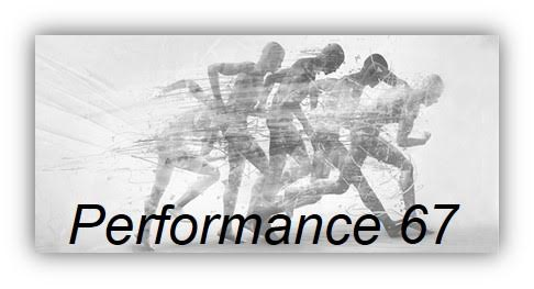 Performance 67