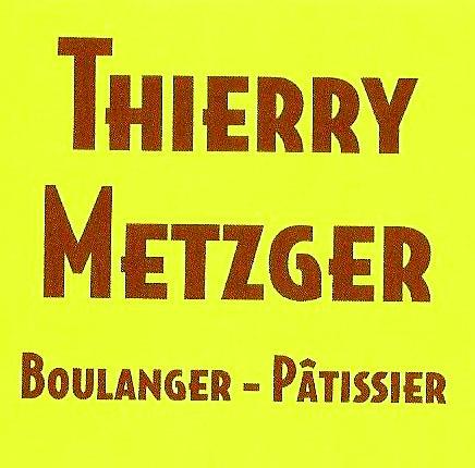 meztger