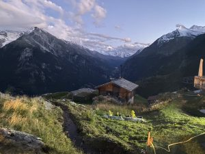 SwissPeaks 360 2020 2