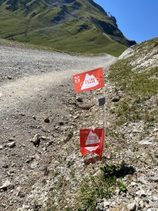 ultratrail suisse 2020